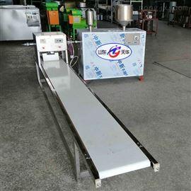 全自动米粉机生产线