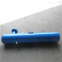 菏泽热泵分水器技术