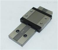 HIR低组滑块LMB15C LMB35SC LR3896ZLR3475C