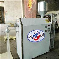 新款电热煮浆粉条机