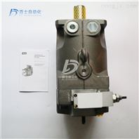 PV140R1K1T1NMR1派克柱塞泵