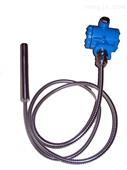 高温导压液位变送器