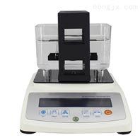 氧化锆陶瓷密度测试仪