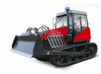 东方红-C1202/C1302/C1402
