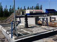 浆水回收设备功能用途