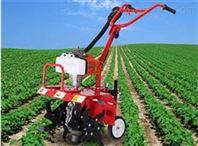 窄款轻便型微耕机