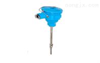西安新敏电子隔爆型、本安型热电偶