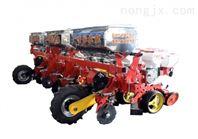 2BM-7型免耕施肥播种机正