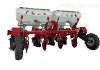 2BM-4型免耕施肥播种机正