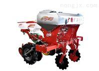 2BM-2简易型免耕施肥播种机