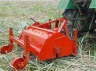 3SY-140蔗田碎叶机