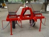 2FZ系列甘蔗施肥机