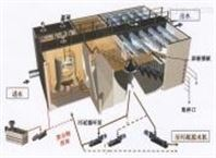 ZGXN型高效沉淀池浓缩机