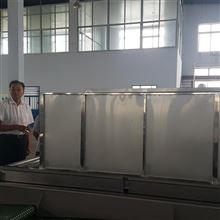 YL-YT-3d福山大樱桃保鲜处理设备—樱桃预冷机