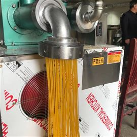 天华玉米面条机型号规格
