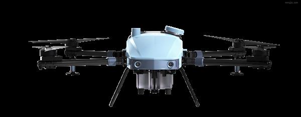 E-A2021款智能植保无人机