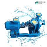 SZ型SZ型水环式真空泵