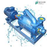 SK型SK型水环式真空泵