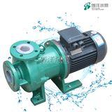 CQFCQF氟塑料磁力泵