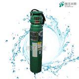 QYF不锈钢潜水泵