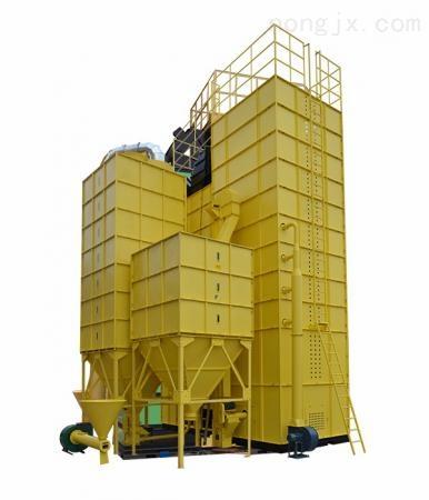 辰宇科技5L-200秸秆粗糠环保悬浮热风炉