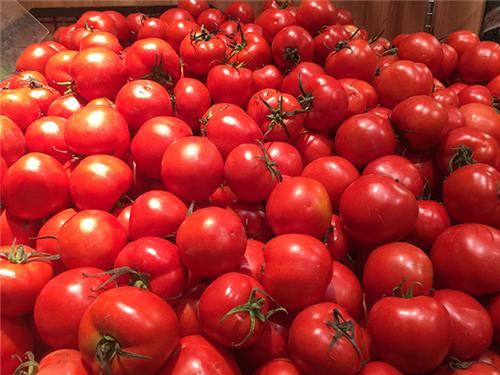 """11月5日:""""农产品批发价格200指数""""比昨天下降0.08个点"""