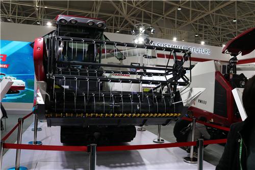"""重庆市对市内10家农机生产企业的10个产品进行""""证后监督"""",检查结果如何?"""