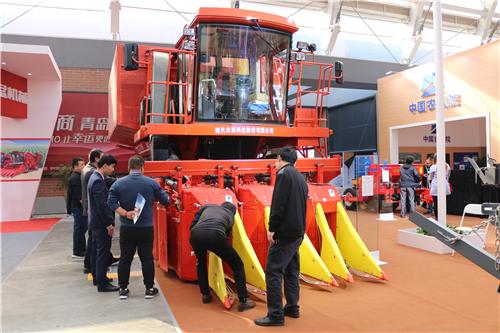 四川省对2020年度农业机械推广鉴定证书有效期内监督检查结果进行了通报