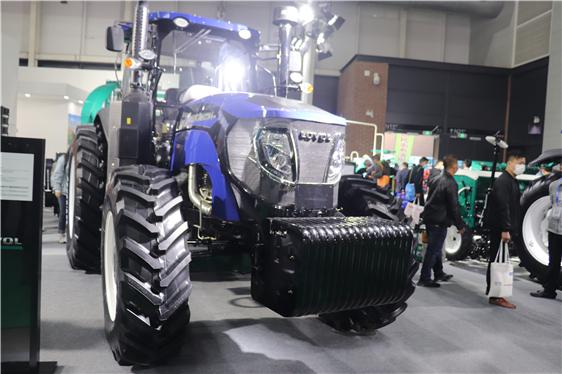 宁波市2020年第四批农机购置补贴产品信息公告