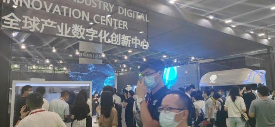 2021消费电子如何乘风破浪?——亚洲国际消费电子博览会诚邀您的光临