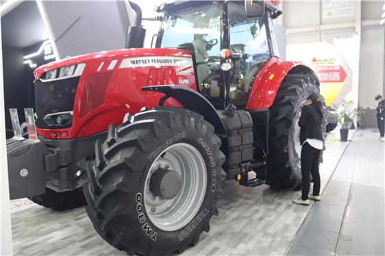 山西省关于继续开展农机化生产专家指导服务活动的通知