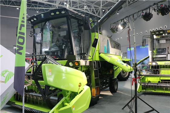江苏省2021-2023年农机购置补贴实施意见公示来了!(附补贴机具范围)