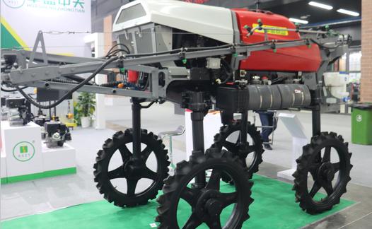 云南省2021年农机补贴产品投档工作已开始,这些产品无需重新投档