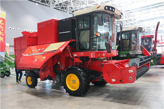 河南省关于2021年农机购置补贴产品自主投档工作的补充通知