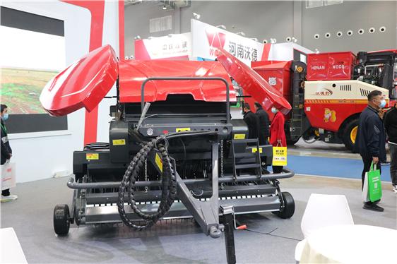 重慶市關于發布2021年農業機械試驗鑒定產品種類指南(第二批)的通知