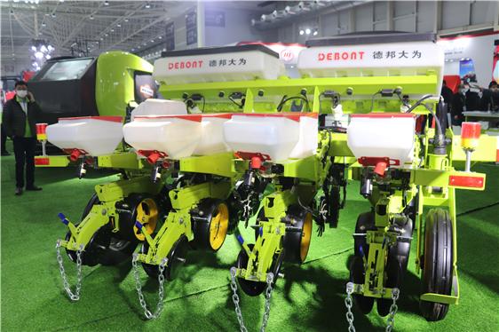 黑龙江省关于开通龙8调度指挥平台的通知