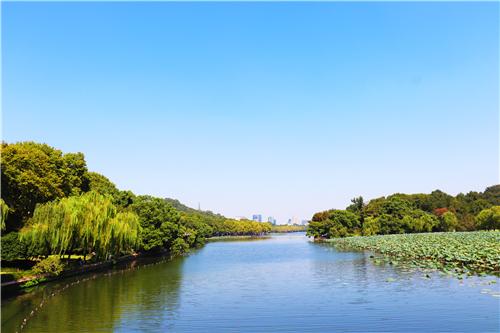 第四届全球水产养殖大会在上海召开