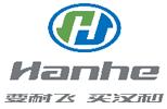 无锡汉和航空技术有限公司
